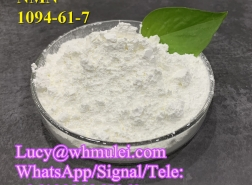 β-Nicotinamide Mononucleotide 1094-61-7 Enzymes and Coenzymes China Top NMN Suppliers